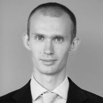 Евгений Арнаутов