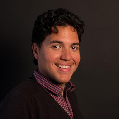 Gabriel Escalona