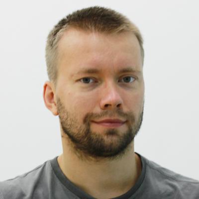 George Fomichev