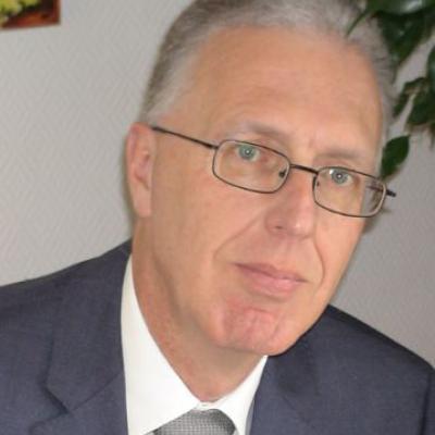 Henri de Jong
