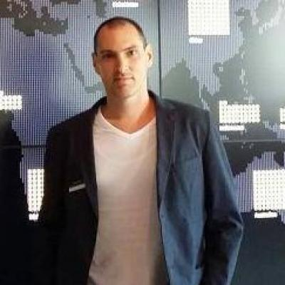 Josh Scigala