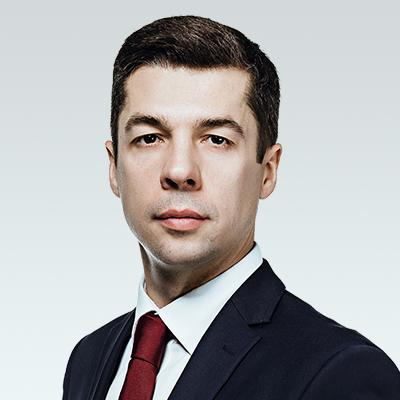 Kirill Mityagin