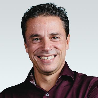 Lionel Anciaux