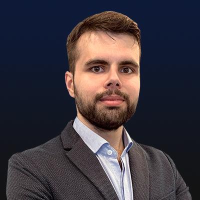 Михаил Даньшин
