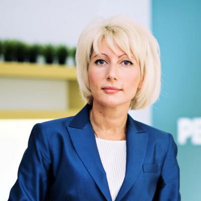 Nadezhda Surova