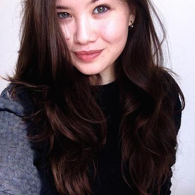Ninel Makhmetova