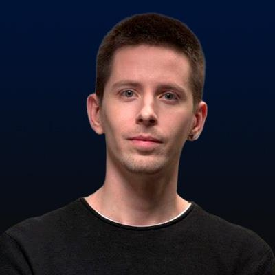 Олег Профатило
