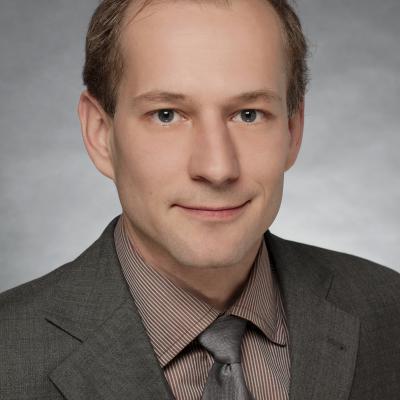 Pavel Niedoba