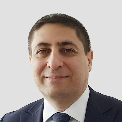 Самир Нуриев