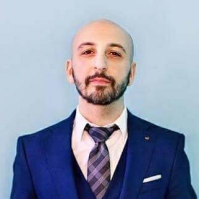 Саркис Дарбинян