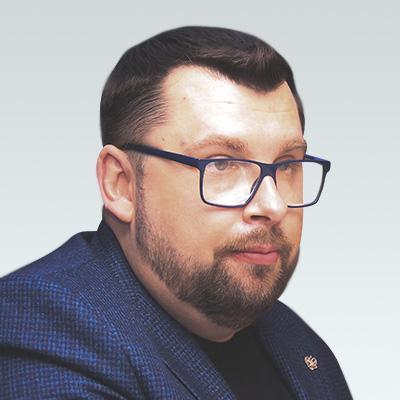 Сергей Курьян