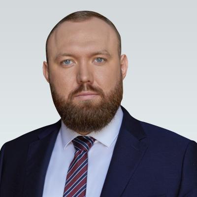 Сергей Юдовский