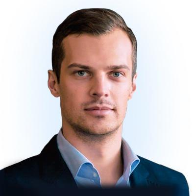 Valentin Savchenko