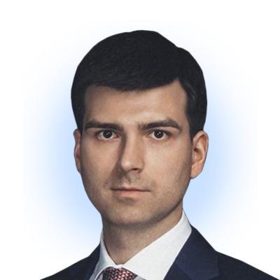 Виктор Шпаковский