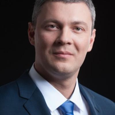Владислав Хвецкович