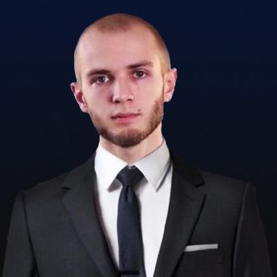 Вячеслав Устименко