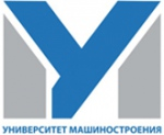 <a href='http://www.mami.ru' target='_blank'>Университет Машиностроения</a>