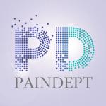 Интернет-проект PAINDEPT