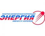 """<a href='http://energia.ru'target='_blank'>RSC """"Energia"""" </a>"""