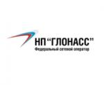 <a href='http://glonassunion.ru' target='_blank'>НП ГЛОНАСС</a>