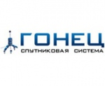 <a href='http://gonets.ru'target='_blank'>ОАО «Спутниковая система «Гонец»</a>