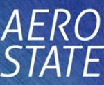 <a href='https://www.aerostate.org' target='_blank'>Aerostate</a>