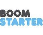 <a href='https://boomstarter.ru'target='_blank'>BOOMSTARTER</a>