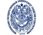 <a href='http://www.miigaik.ru' target='_blank'>МИИГАиК</a>