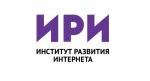 Internet Development Institute