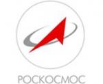 <a href='http://www.roscosmos.ru'target='_blank'>РОСКОСМОС</a>
