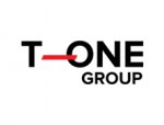 T-ONE Group
