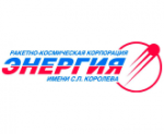 <a href='http://www.energia.ru 'target='_blank'> РКК «Энергия» им С.П. Королёва» </a>