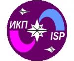 Институт космической политики