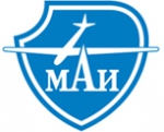 <a href='http://www.mai.ru'target='_blank'>Moscow Aviation Institute</a>