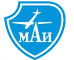 <a href='http://www.mai.ru'target='_blank'>Московский авиационный институт</a>