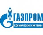 <a href='http://www.gazprom-spacesystems.ru'target='_blank'>ОАО «Газпром космические системы»</a>