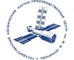 <a href='http://www.khrunichev.ru'target='_blank'>ГКНПЦ им. М.В. Хруничева</a>