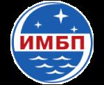 <a href='http://www.imbp.ru 'target='_blank'>ИМБП РАН, проект «Луна 2015» </a>