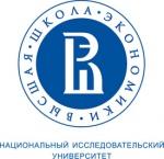 «Высшая школа экономики»