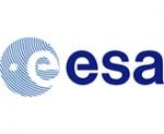 <a href='http://www.esa.int/ESA'target='_blank'>European Space Agency</a>