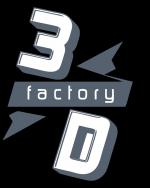Company Thumbnail