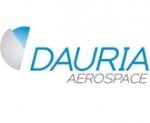 <a href='http://dauria.ru' target='_blank'>Dauria Aerospace </a>