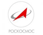 <a href='http://www.roscosmos.ru'target='_blank'>ROSCOSMOS</a>