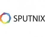 <a href='http://www.sputnix.ru/en' target='_blank'>SPUNTIX</a>