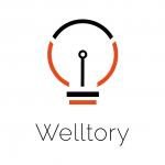 Welltory