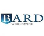 <a href='https://bardworldwidefund.com' target='_blank'>Bard Worldwide</a>
