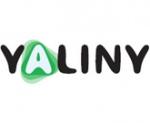 <a href='http://yaliny.com/ru' target='_blank'>Yaliny</a>