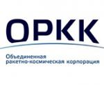 <a href='http://www.rosorkk.ru'target='_blank'>ОРКК</a>