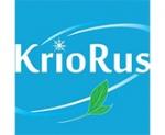 <a href='http://kriorus.ru'target='_blank'>KrioRus</a>