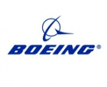 <a href='http://www.boeing.com'target='_blank'>Boeing</a>
